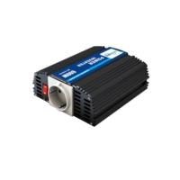 Tommatech 600 Watt 12 V Modifiye Sinüs İnverter