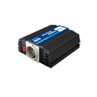 Tommatech 600 Watt 24 V Modifiye Sinüs İnverter