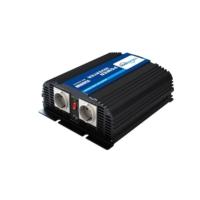 Tommatech 1500 Watt 12 V Modifiye Sinüs İnverter