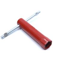 ModaCar 17 mm Buji Anahtarı 57a042