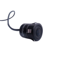 Navitech, RVC-100 Tampon Tipi Universal Geri Vites Kamerası