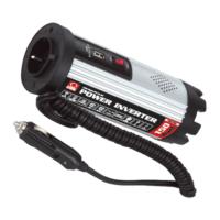 DBK WM 150 İnvertör Dönüştürücü