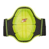 Zandona 1204 Neon Sarı Bellik