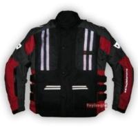 Venom Tourex Motosiklet Montu 3 Katlı