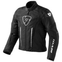 Revit Shield Motosiklet Mont