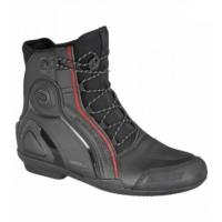 Dainese Alpha D-Wp Kışlık Motosiklet Ayakkabısı
