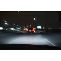 ModaCar H1 Tip BLUEVISION Ampül Seti + 2 Park Ampüllü 011243