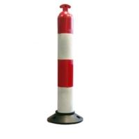Space ikaz Kukası - Lastik (90cm)