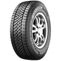 Bridgestone 235/65R16C W810 115/113R Lastik