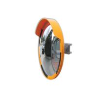 İleritrafik Trafik Güvenlik Aynası 60cm Sarı