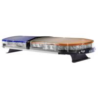İleritrafik Zabıta Mini Tepe Lambası Experia/ E-36