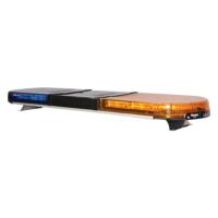 İleritrafik Zabıta Tepe Lambası Expert E122
