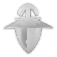 Starklips Klips Çıta 71728805 Fiat Doblo