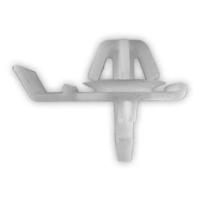 Starklips Klips Kaplama Mercedes 5'Li Paket
