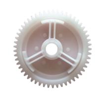 Starklips Motor İç Dişlisi Mazda 3-5-6-Cx7-Cx9-Rx8