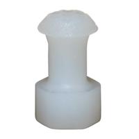 Starklips Boyasız Göçük Düzeltme Plastiği Pdr Yuvarlak Çap Mm 5'Li Paket