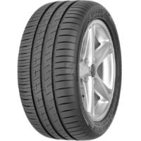 GOODYEAR 205/55R16 91V EFFICIENTGRIP PERFORMANCE (Fiat Egea OEM)