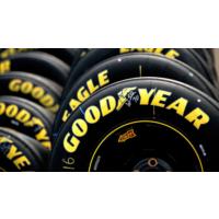 GOODYEAR 275/55R17 109V WRL HP(ALL WEATHER)
