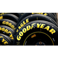 GOODYEAR 275/60R18 113H WRL HP(ALL WEATHER)