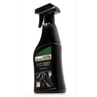 Simoni Racing Torpido ve Araç Tüm İç Alan Temizleme Spreyi 100317