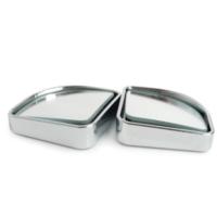 ModaCar Açısı Ayarlanabilir Kör Nokta Aynası 040005