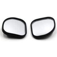 ModaCar Açısı Ayarlanabilir Kör Nokta Aynası 04a071