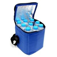 ModaCar Askıyla Taşıanbilir Çanta Bagaj Buzluğu 102902