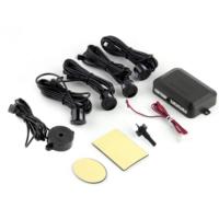 ModaCar Siyah Sensörlü Araç Park Sensörü 340097