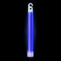 GlowSticks Anlık Fosforlu Emniyet Işığı 15 cm 34m001