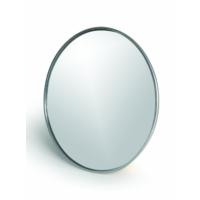 Modacar Big Kör Nokta Aynası 760412