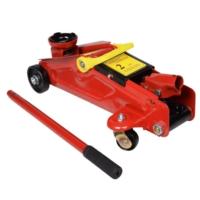 ModaCar Kişisel Kullanım Tekerlekli Hidrolik Kriko 842348