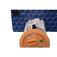 Pierburg Yakıt Şamandıra Kiti AUDI SEAT SKODA