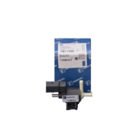 Pierburg Basınç Kontrol Valfi (AUDI - SEAT - SKODA)