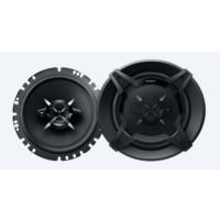 Sony XS-FB1730 17 cm, 3 yollu Oto Hoparlör ÜST SEVİYE