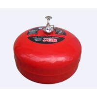 Mert Sprinkli Yangın Söndürme Cihazı 6 kg