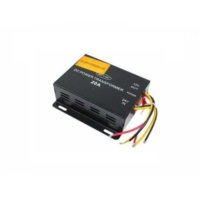 Powermaster Oto Konvertör 24V/12 20 Amper
