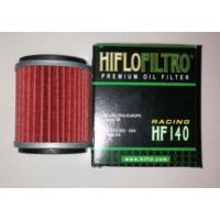Motospartan Hıflo Yağ Filtresi Hf-140 Mt125 Yzf-R125 Wr250 Ybr250
