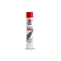 Ipone Ipone Chain Clean / Zincir Temizleme Spreyi (750Ml)