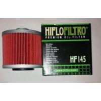 Mtx Hıflo Yağ Filtresi Mf-145 Yamaha Xv 250 535 Vırago Xvs 650 Xt 660 R Mt-03 Xv Xvs 1100