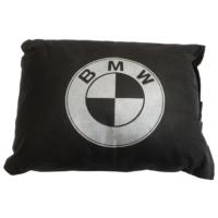 DGS Comfort Bmw Boyun Yastığı