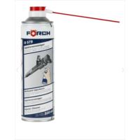Förch Enjektör Çıkarıcı 500 ml.