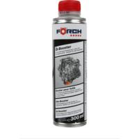 Förch Yağ-Booster 300 ml. 5*