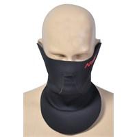 Arwic Dayanıklı Kumaş Neopren Maske