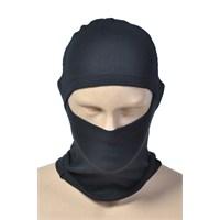 Arwic Dayanıklı Kumaş Balaklava Maske