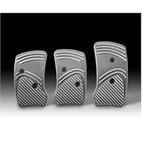 Monza 8506 Style Pedal Seti