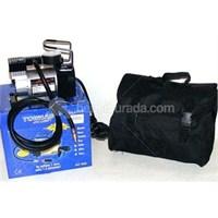 Carspeed 4x4 Jumbo Çelik Hava Kompresörü ÇANTALI MODEL 1004652