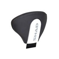 Shad - Honda Pcx 125-150 (10 > 15) Sissybar Yaslanma Sırtlığı (Beyaz)