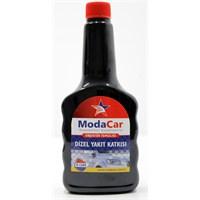 ModaCar Enjektör Pompa Temizleyen Dizel Katkısı 102248