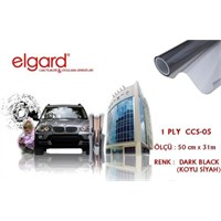 Elgard Koyu Cam Filmi Ns-Ccs-05 (50Cmx31m)