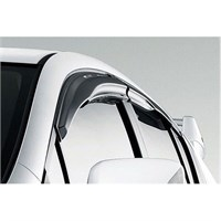 Tarz Renault Symbol Mugen Cam Rüzgarlığı 2013 Sonrası